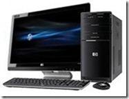 HP p6640jpCT