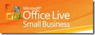 Office Live Small Business