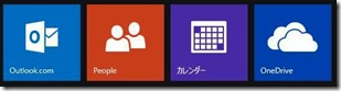 OneDrive3